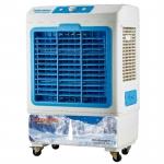 Máy làm mát không khí Daichipro DCP-4500