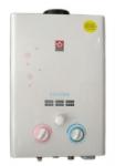 Bình nóng lạnh Sakura - SH0504